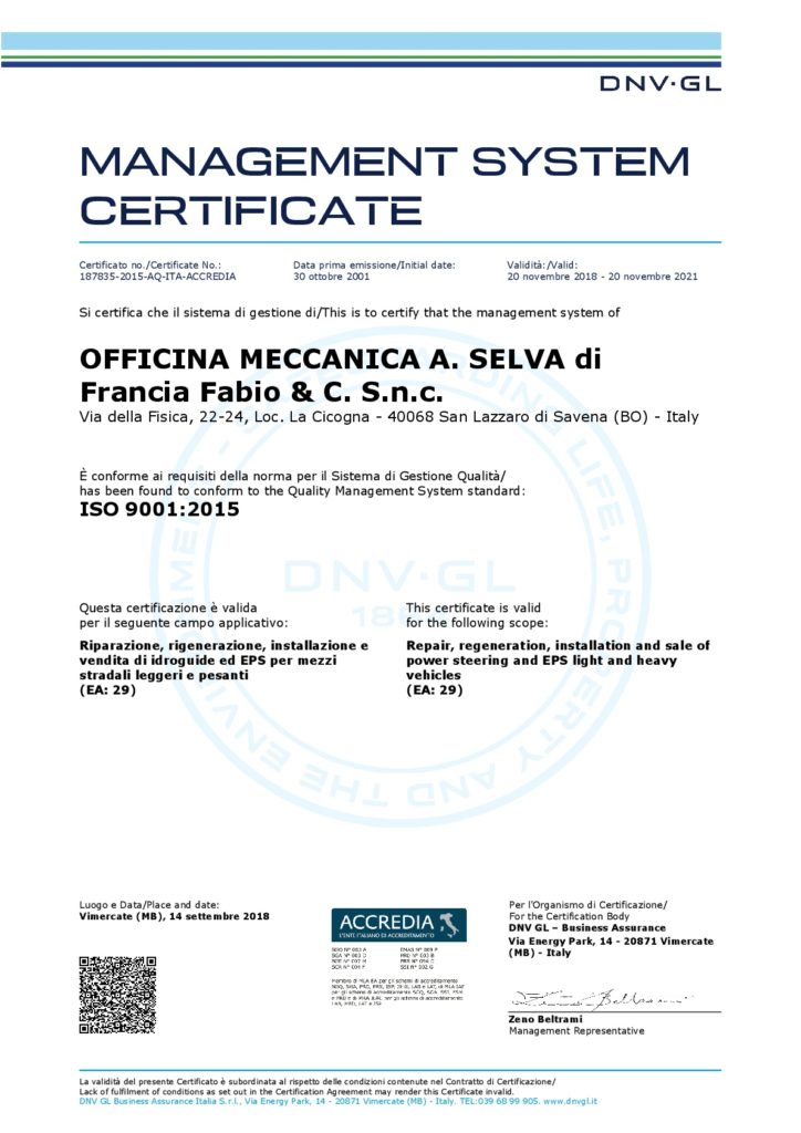 https://www.selvaidro.it/wp-content/uploads/2019/02/CERTIFICATOISO-2017-2018-001-1-724x1024.jpg